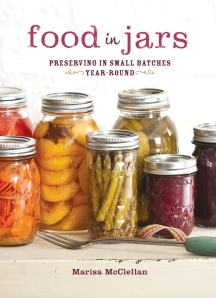 Food-In-Jars-book-cover
