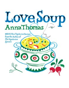 love-soup-cookbook-2009-de