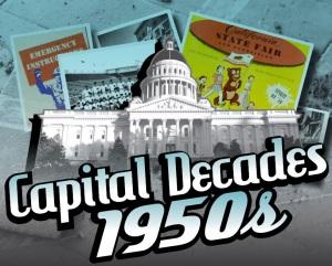 Capital Decades50