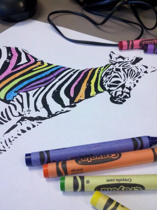 zebraBoss